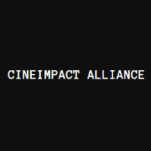 Cineimpact
