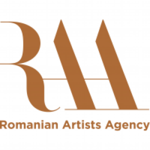 Romanian Artists Agency