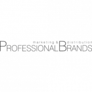 Professional Brands