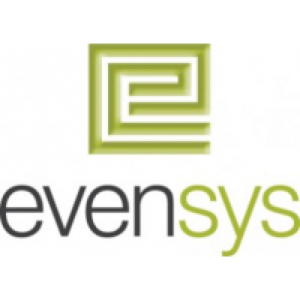 Evensys
