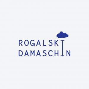 Rogalski Damaschin PR