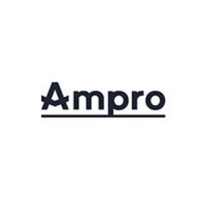 AMPRO Design