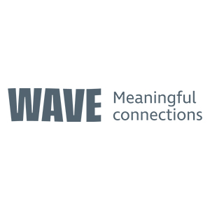 Wave Division