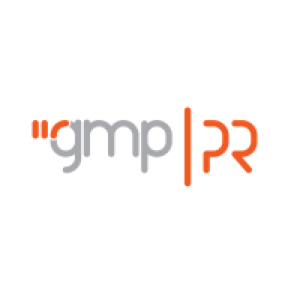 GMP PR