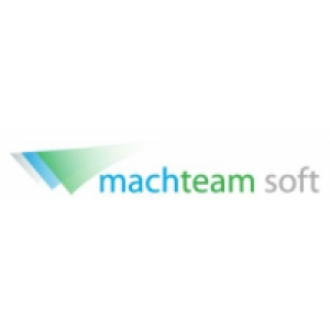 MachTeam Soft
