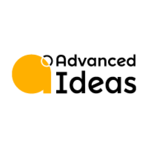 Advanced Ideas