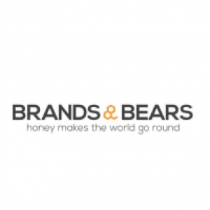 Brands&Bears
