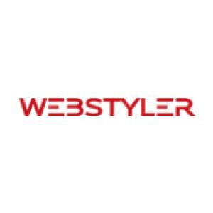 WEBSTYLER