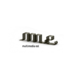 MultiMedia Est