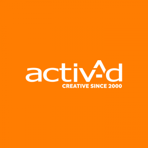 ACTIV AD Communication