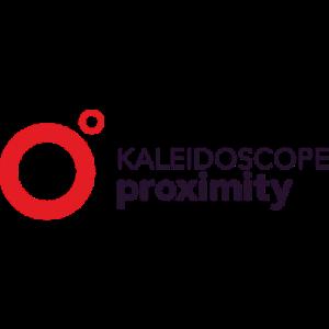 Kaleidoscope Proximity