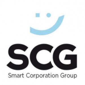 Smart Corporation Group