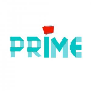 PRIME Romania
