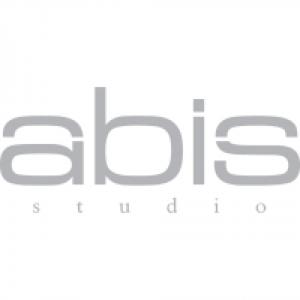 Abis Studio