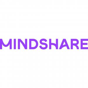 MindShare Media