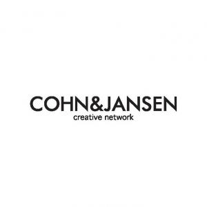 Cohn & Jansen