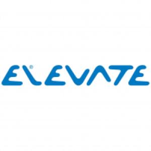 Elevate Media
