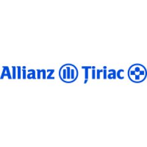 Allianz-Tiriac