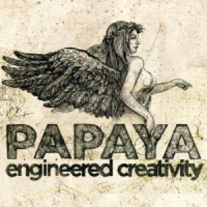 Papaya Advertising