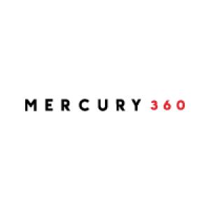 Mercury360