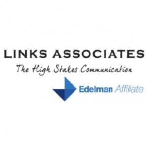 Links Associates