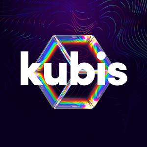 Kubis Interactive