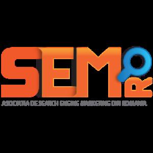SEMRo