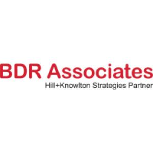 BDR Associates