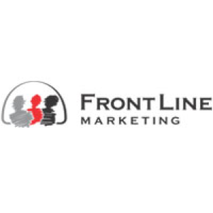 Front Line Marketing
