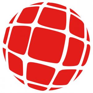 Conviv Media