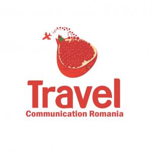 Travel Communication
