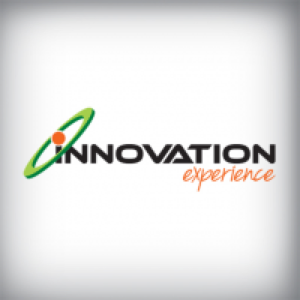Innovation Experience