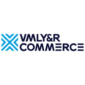 VMLY&R Commerce/Geometry