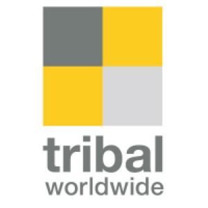 Tribal Worldwide Romania