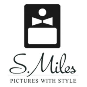 S.Miles