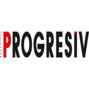 Magazinul Progresiv