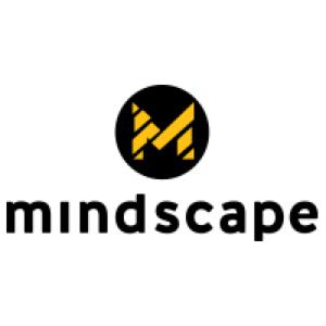Mindscape Studio