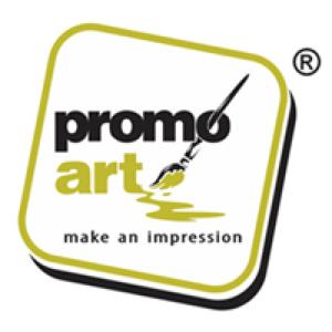 Promoart