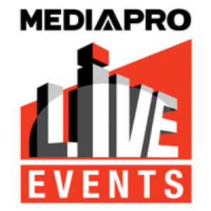 MediaPro Live Events