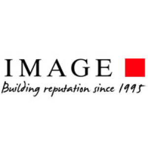 Image PR