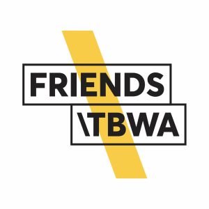 Friends\TBWA
