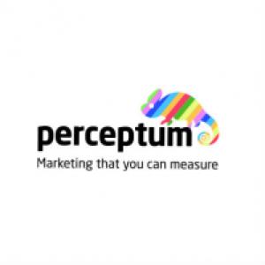 Perceptum