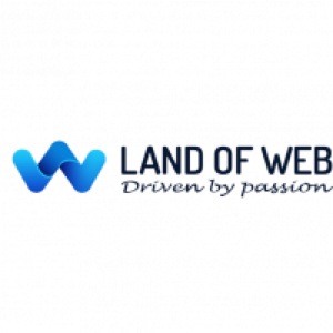 Land of WEB