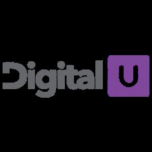 #DigitalU