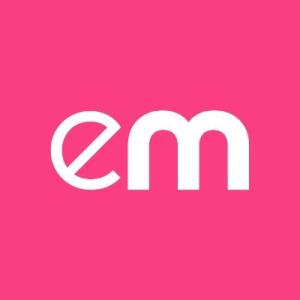 MediaCom Romania