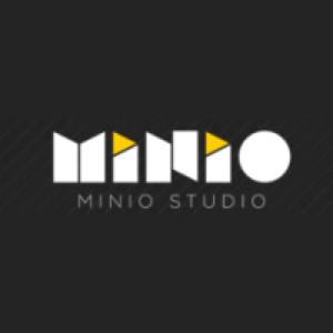 Minio Studio