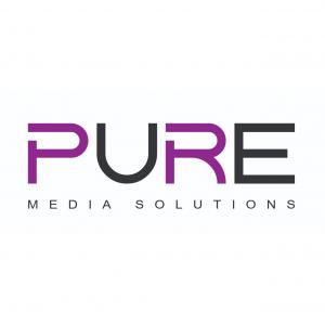 Pure Media
