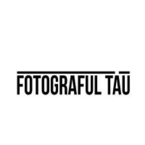 FotografulTAU