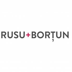 Rusu+Bortun Cyber Growers