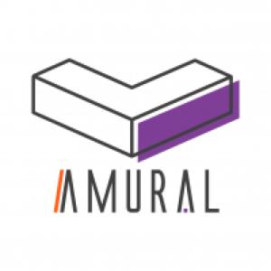 Amural